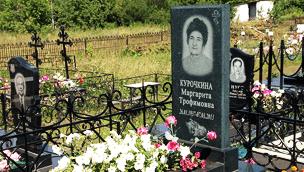 Цена на памятники самары с Дербент изготовление памятников в белгороде фастове