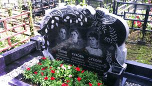 Купить памятники на кладбище с Дербент брусчатка гранитная екатеринбург