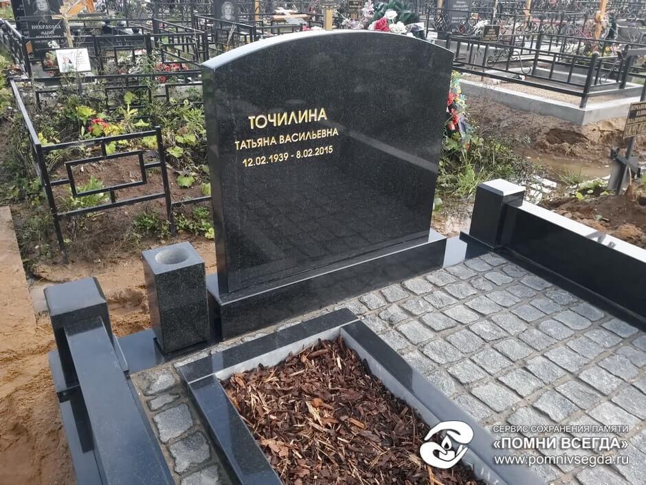 Изготовление памятников в спб с Дербент гранитные памятники фото и цена в липецке